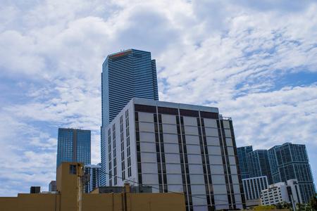 다운 타운 마이애미 타워 II