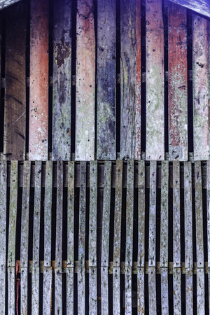 personnel affairs: wood texture. background old panels