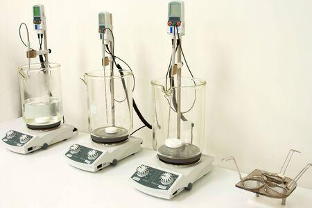 sterilization: Sterilization Devices