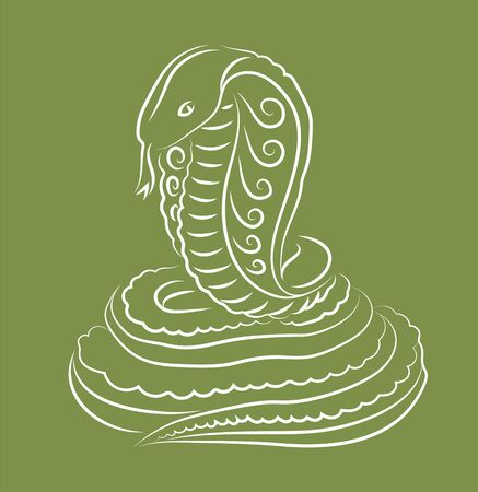 Cobra coloring pages | Free Coloring Pages | 450x437