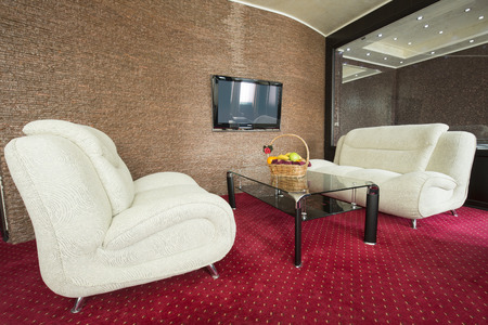 suites: The hotel has a capacity of 41 rooms and suites (accommodation capacity of 100 people).