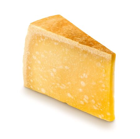 rinds: Cheese