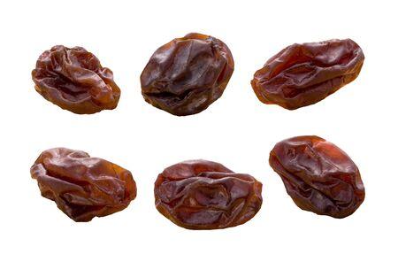 Raisins Фото со стока