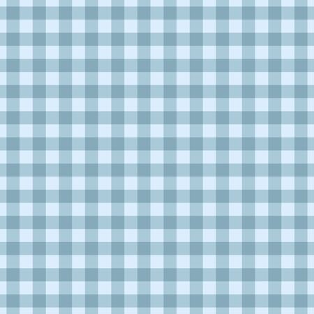 Texture blue cell on vector background. vector illustration Illustration
