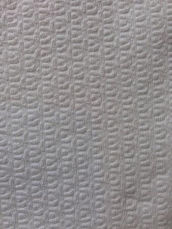 tissue paper: White tissue paper