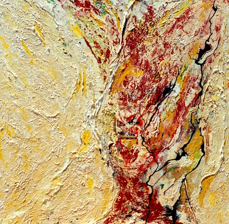 abstract backgrounds: Nice Large scale Original abstract Oil Painting On Canvas
