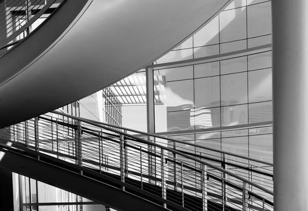 architecture design: Nice Image of a architecture Design Element