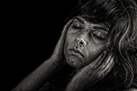 A tragedy Of drug Addiction