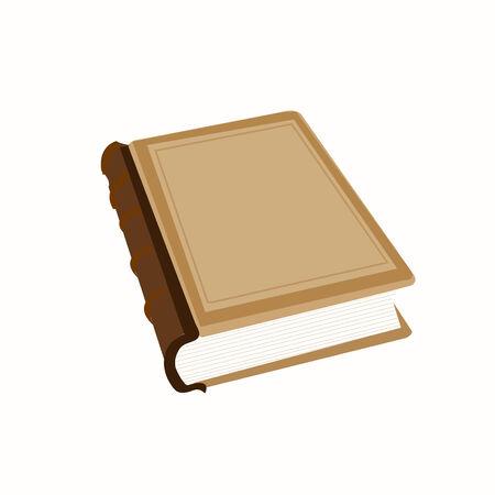 banding: book