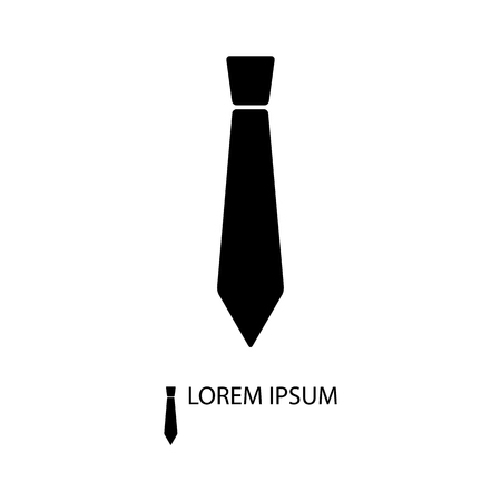 formal: Black tie. Formal and festal clothing