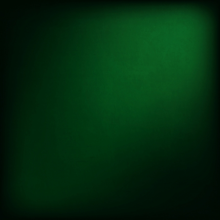 dark ages: Green background Stock Photo