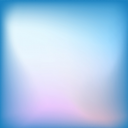 soft background: Abstract light colorful texture