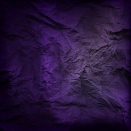 dark ages: Abstract dark purple background