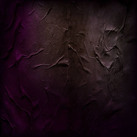 Abstract dark colorful background Stock Photo
