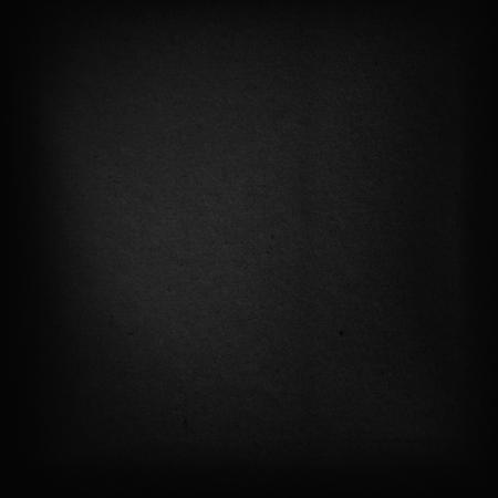 Abstract grunge dark texture Stock Photo