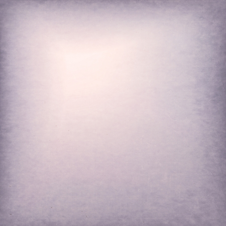 purple glasses: Abstract soft light texture