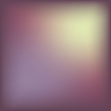 Abstract colorful texture Stock Photo