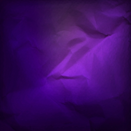 Abstract purple background Stock Photo - 17835168