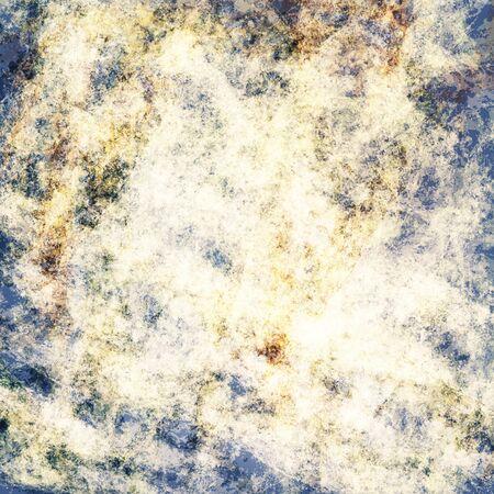 Abstract soft light texture