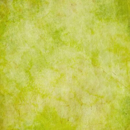 Abstract  light grunge texture