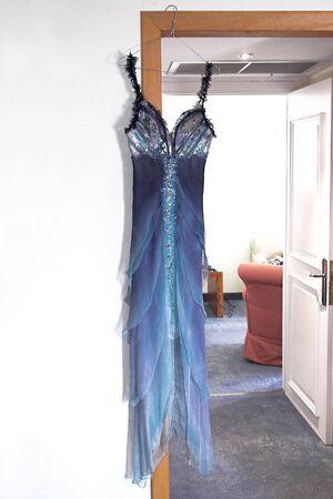 estrofa: Vestir