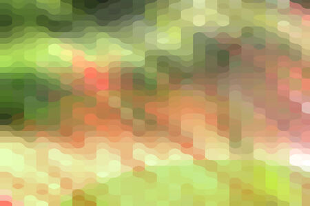 background Иллюстрация