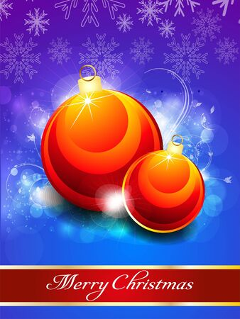 xmas linework: abstract glossy christmas background with sparkle vector illustration
