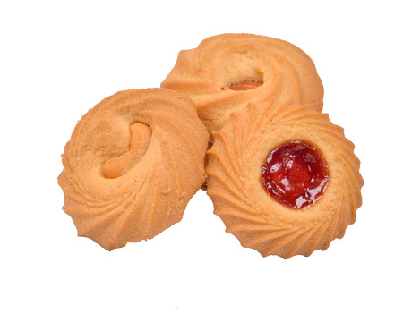 nutritiously: mix flavour bakery biscuits image