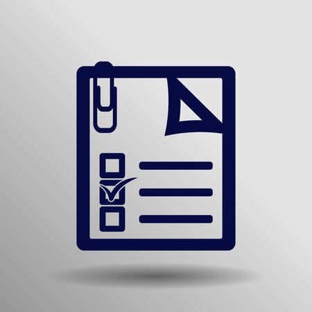 study icon: note Icon, note Icon ==, note Icon Vector, note Icon =, note Icon Jpg, note Icon Picture, note Icon Flat, note Icon App, note Icon Web, note Icon Art, note Icon Object Illustration