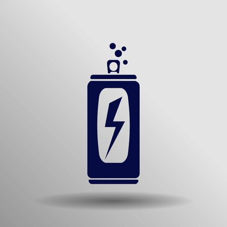 energy drink: Energy drink Icon, Energy drink Icon UI, Energy drink Icon Vector, Energy drink Icon Eps, Energy drink Icon Jpg, Energy drink Icon Picture, Energy drink Icon Flat, Energy drink Icon App Illustration