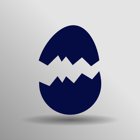 broken egg: Broken egg Icon, Broken egg Icon Eps10, Broken egg Icon Vector, Broken egg Icon Eps, Broken egg Icon Jpg, Broken egg Icon Picture, Broken egg Icon Flat, Broken egg Icon App, Broken egg Icon Web