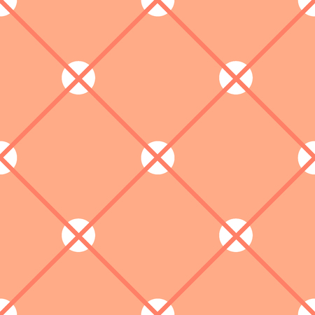 Wallpapers with white circles and stripes Vectores