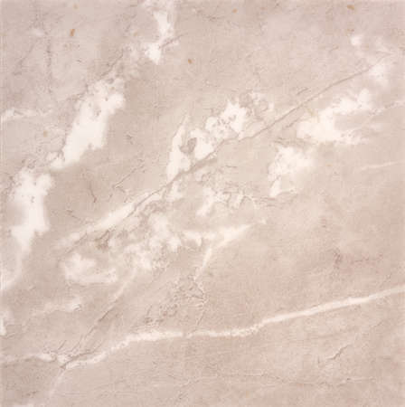 Natural marble texture for skin tile texture and background, Stone ceramic art wall interiors backdrop design.