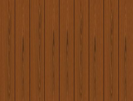 wood panel: Wood panel texture