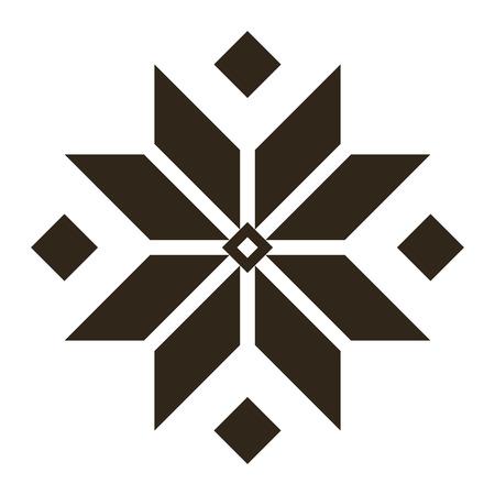 belorussian: Belorussian sacred ethnic ornament, seamless pattern. Vector illustration. Slovenian Traditional Pattern Ornament. Seamless Background. Belarusian pattern Illustration