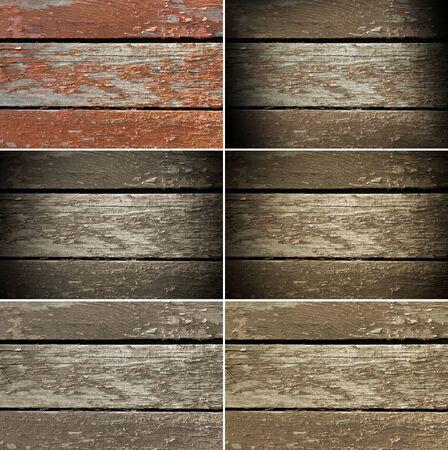 skinning: Skinning paint background