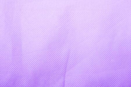 papier couleur: