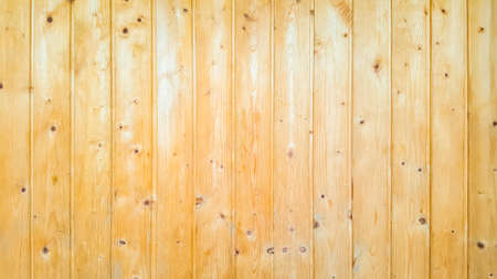 grudge: Pattern and texture from old  wooden background