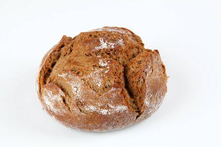 bun: potato bun