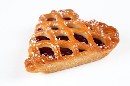 pastrie: pastrie Stock Photo