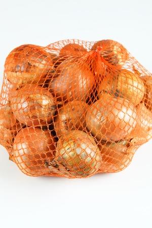 cebollitas: cebolla