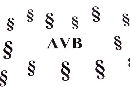 lawsuits: Agency Volume Bonus