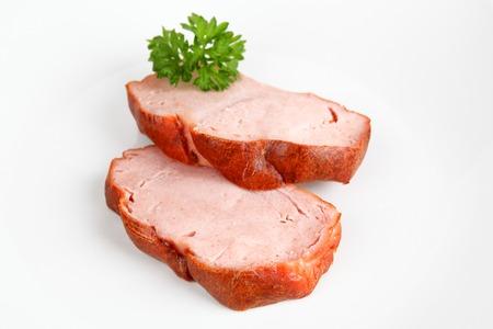 meatloaf: meatloaf