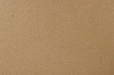 Kartonnen Texture