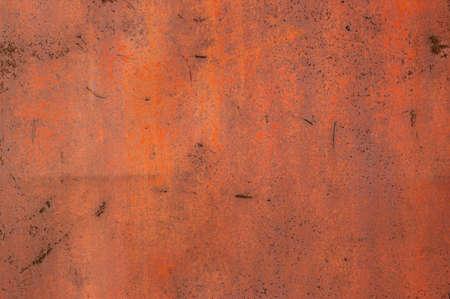 Metal Texture Stock Photo - 756475