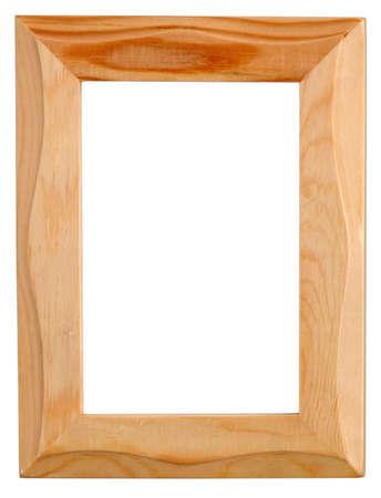 foto frame Stockfoto