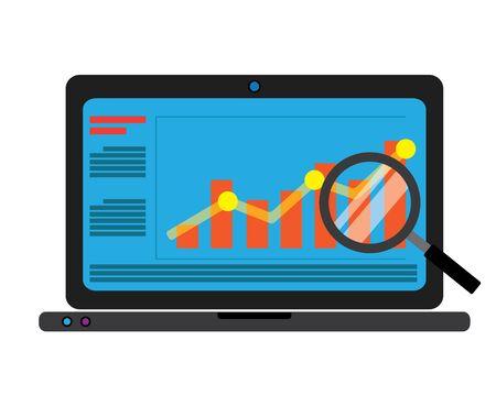 seo: seo optimization