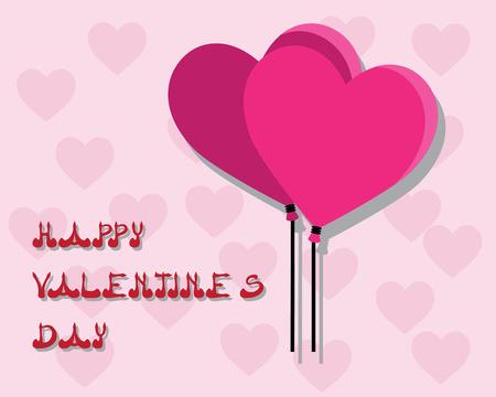 days: happy valentine days