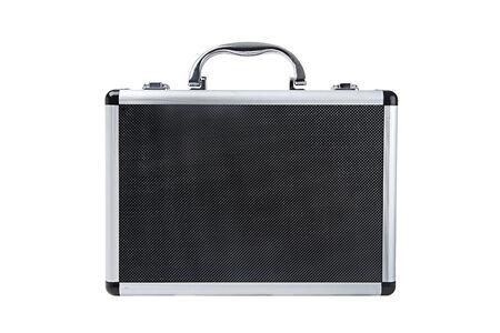 Case Box photo
