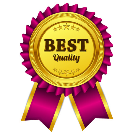 best quality: Best Quality Pink Seal, Label Icon